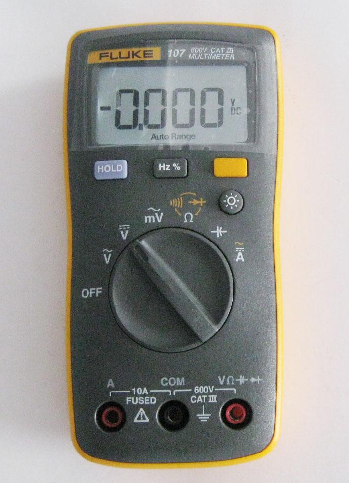 五菱6388nf仪表电路图
